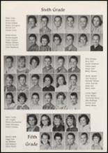 1964 Des Arc High School Yearbook Page 92 & 93