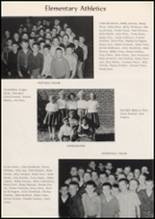 1964 Des Arc High School Yearbook Page 102 & 103