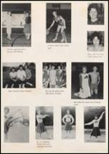 1964 Des Arc High School Yearbook Page 114 & 115
