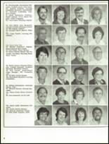 1988 West Allis Central School Yearbook Page 10 & 11