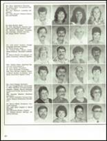 1988 West Allis Central School Yearbook Page 14 & 15