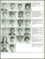 1988 West Allis Central School Yearbook Page 16 & 17
