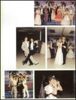 1988 West Allis Central School Yearbook Page 36 & 37