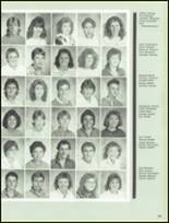 1988 West Allis Central School Yearbook Page 62 & 63