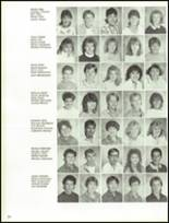 1988 West Allis Central School Yearbook Page 78 & 79