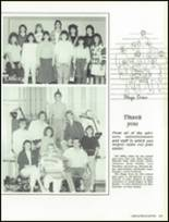 1988 West Allis Central School Yearbook Page 88 & 89