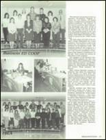 1988 West Allis Central School Yearbook Page 94 & 95