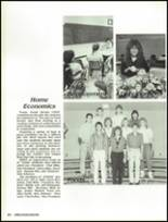1988 West Allis Central School Yearbook Page 96 & 97