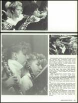 1988 West Allis Central School Yearbook Page 102 & 103
