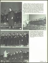 1988 West Allis Central School Yearbook Page 104 & 105