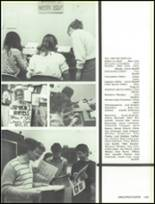 1988 West Allis Central School Yearbook Page 108 & 109