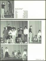 1988 West Allis Central School Yearbook Page 112 & 113