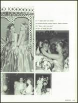 1988 West Allis Central School Yearbook Page 122 & 123