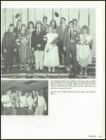 1988 West Allis Central School Yearbook Page 126 & 127