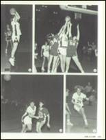 1988 West Allis Central School Yearbook Page 146 & 147