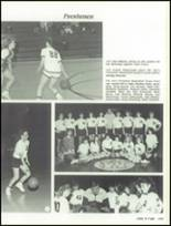 1988 West Allis Central School Yearbook Page 148 & 149