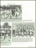 1988 West Allis Central School Yearbook Page 158 & 159