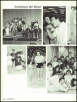1988 West Allis Central School Yearbook Page 190 & 191