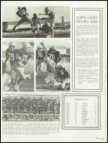1981 Charles M. Russell High School Yearbook Page 26 & 27