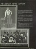 1981 Charles M. Russell High School Yearbook Page 106 & 107