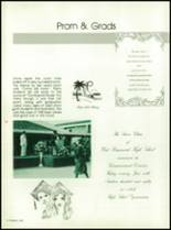 1981 West Brunswick High School Yearbook Page 10 & 11
