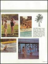 1981 West Brunswick High School Yearbook Page 12 & 13