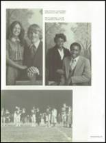 1981 West Brunswick High School Yearbook Page 68 & 69