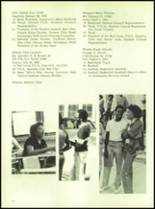 Pleasing Explore 1980 Pearl High School Yearbook Nashville Tn Classmates Short Hairstyles For Black Women Fulllsitofus
