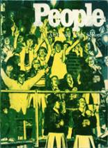 1977 Yearbook Fremd High School