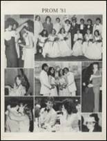 1982 Stillwater High School Yearbook Page 10 & 11