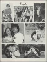 1982 Stillwater High School Yearbook Page 38 & 39