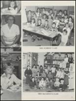 1982 Stillwater High School Yearbook Page 60 & 61