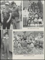 1982 Stillwater High School Yearbook Page 66 & 67