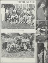 1982 Stillwater High School Yearbook Page 68 & 69