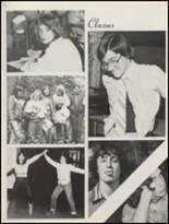 1982 Stillwater High School Yearbook Page 72 & 73