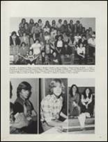 1982 Stillwater High School Yearbook Page 82 & 83