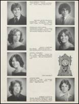 1982 Stillwater High School Yearbook Page 88 & 89