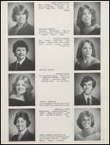 1982 Stillwater High School Yearbook Page 90 & 91