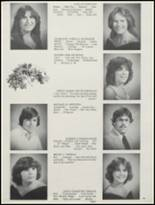 1982 Stillwater High School Yearbook Page 92 & 93
