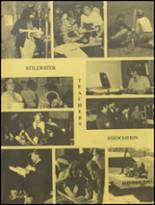 1982 Stillwater High School Yearbook Page 126 & 127