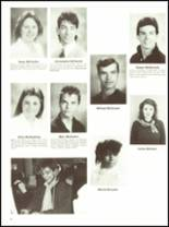 1987 Cambridge Rindge & Latin High School Yearbook Page 62 & 63