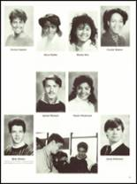 1987 Cambridge Rindge & Latin High School Yearbook Page 76 & 77