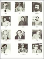 1987 Cambridge Rindge & Latin High School Yearbook Page 200 & 201