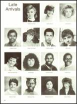 1987 Cambridge Rindge & Latin High School Yearbook Page 228 & 229