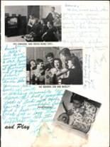 1955 Yearbook Decatur High School