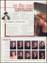 1997 Norman High School Yearbook Page 12 & 13