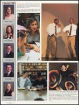 1997 Norman High School Yearbook Page 14 & 15