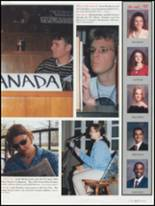 1997 Norman High School Yearbook Page 20 & 21
