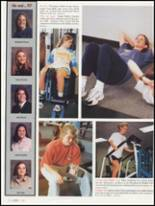 1997 Norman High School Yearbook Page 22 & 23