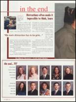 1997 Norman High School Yearbook Page 24 & 25